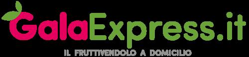 galaexpress_logo