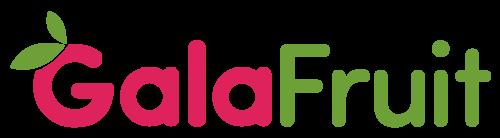 galafruit_logo
