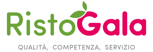 ristogala_logo